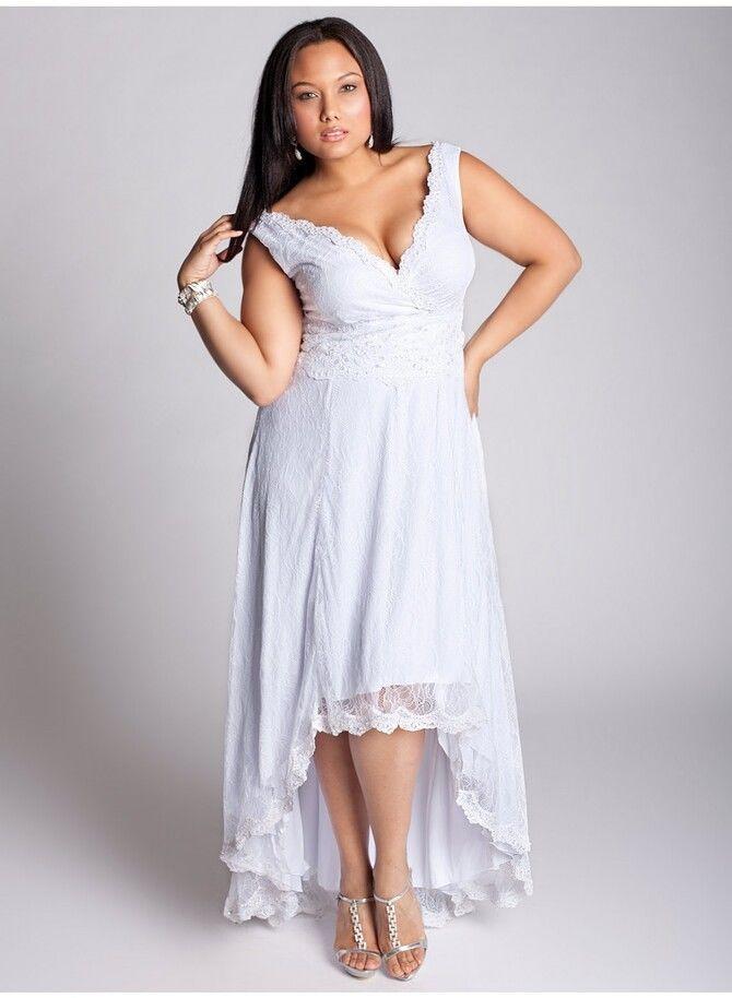 Короткие свадебные платья 2021-2022 43