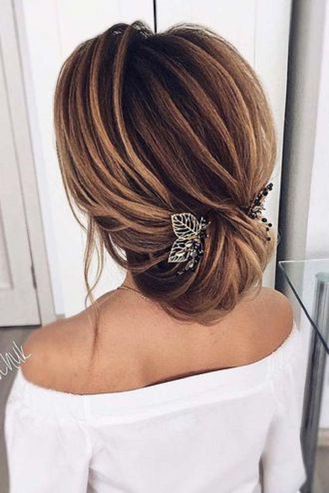 Топ-12 сучасних і модних зачісок в школу для підлітків: нові ідеї, фото 22