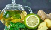 Вода Сасси – идеальный витаминный коктейль для стройной талии