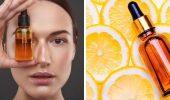 Сыворотка для лица: как выбрать идеальное средство по типу кожи, топ-15 сывороток 2020 года