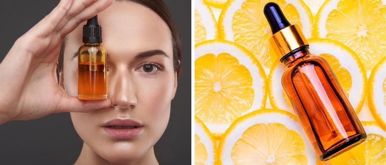 Сироватка для обличчя: як вибрати ідеальний засіб за типом шкіри, топ-15 сироваток 2020 року