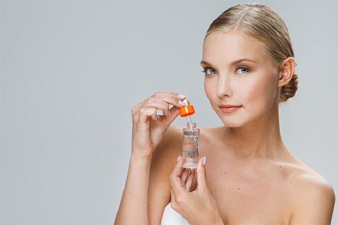 Сироватка для обличчя: як вибрати ідеальний засіб за типом шкіри, топ-15 сироваток 2020 року 3