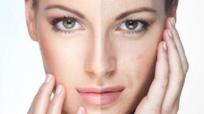 Сироватка для обличчя: як вибрати ідеальний засіб за типом шкіри, топ-15 сироваток 2020 року 5