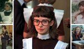 Кращі радянські фільми про школу, які варто подивитися не тільки дітям