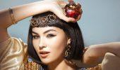 Тайные ритуалы красоты или О чем не нужно знать мужчинам