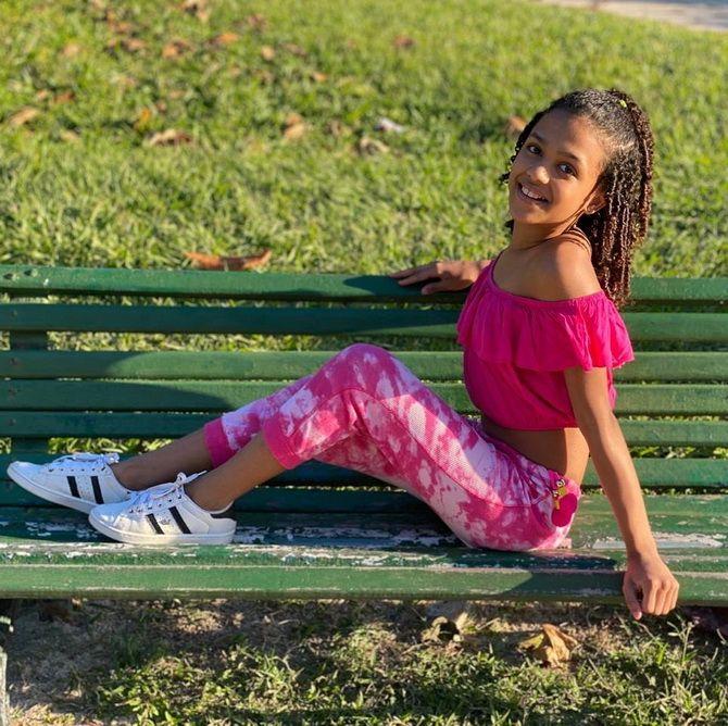 Модная одежда для подростков 2021-2022: составляем стильный гардеробчик 43
