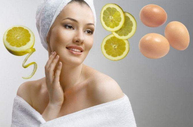 Правильный уход за шеей: как сохранить молодость и упругость кожи 5
