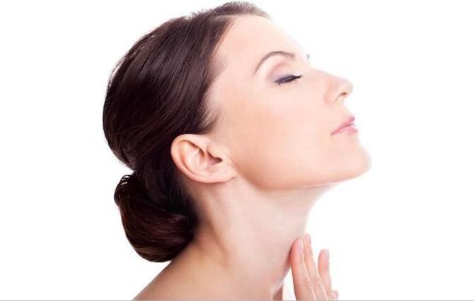 Правильный уход за шеей: как сохранить молодость и упругость кожи 8