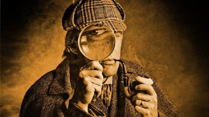 Дело «Tamam Shud», или лучший детектив XX века 2