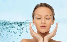 Рецепты эффективных увлажняющих масок: как сделать кожу лица безупречной