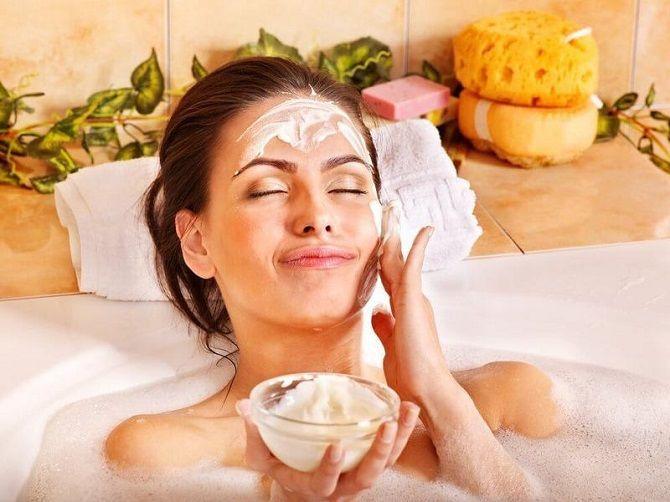 Рецепти ефективних зволожувальних масок: як зробити шкіру обличчя ідеальною 1