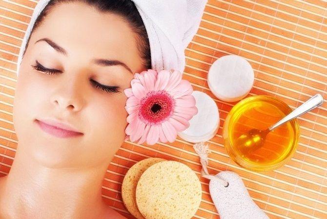 Рецепти ефективних зволожувальних масок: як зробити шкіру обличчя ідеальною 2