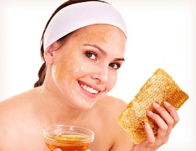 Рецепти ефективних зволожувальних масок: як зробити шкіру обличчя ідеальною 3