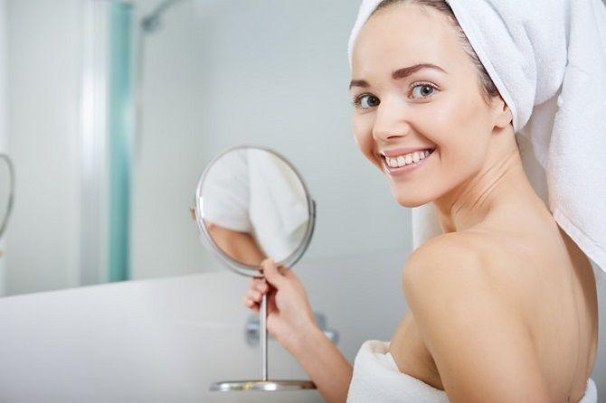 Рецепти ефективних зволожувальних масок: як зробити шкіру обличчя ідеальною 6