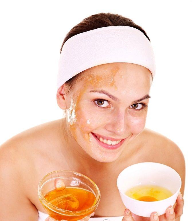 Рецепти ефективних зволожувальних масок: як зробити шкіру обличчя ідеальною 10