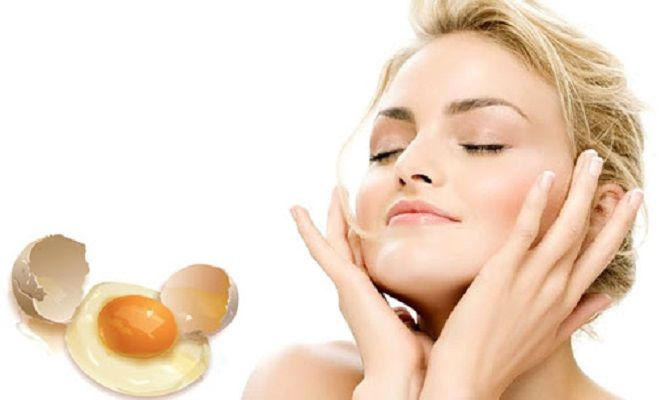Рецепти ефективних зволожувальних масок: як зробити шкіру обличчя ідеальною 11