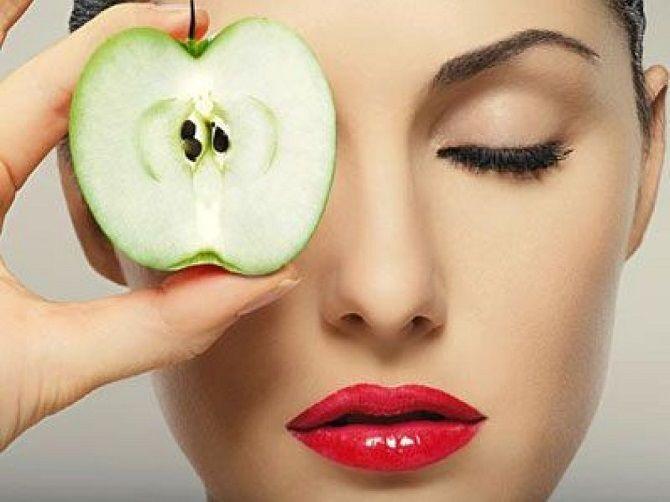 Рецепти ефективних зволожувальних масок: як зробити шкіру обличчя ідеальною 13