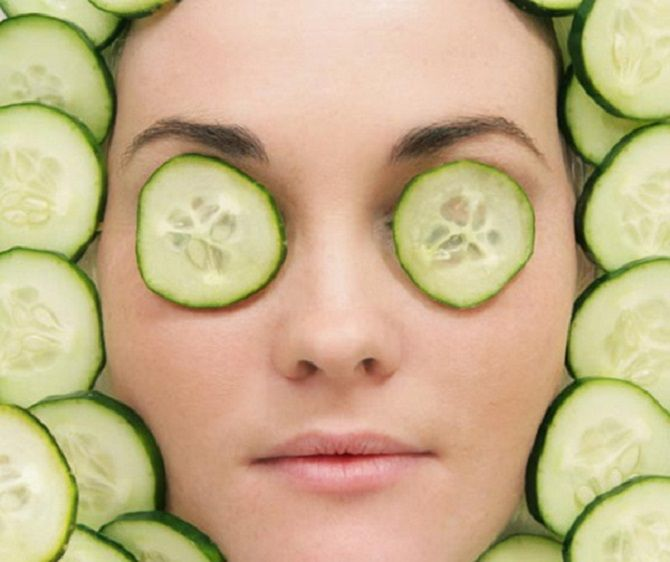 Рецепти ефективних зволожувальних масок: як зробити шкіру обличчя ідеальною 16