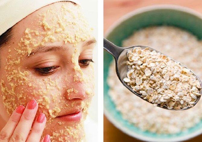 Рецепти ефективних зволожувальних масок: як зробити шкіру обличчя ідеальною 18
