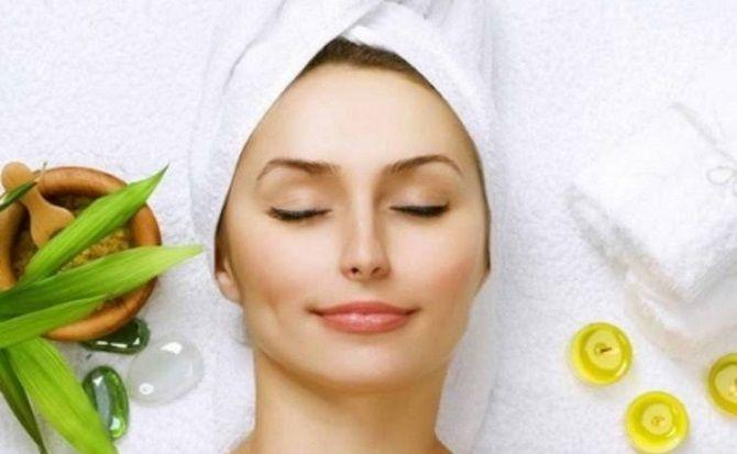 Рецепти ефективних зволожувальних масок: як зробити шкіру обличчя ідеальною 19