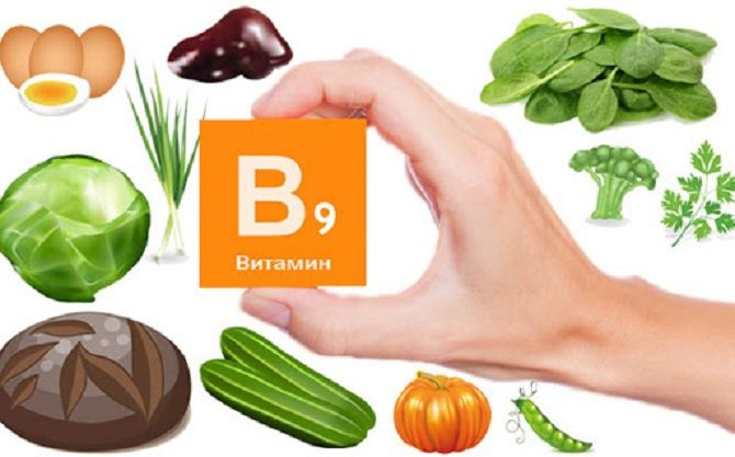 Сохранить молодость и здоровье: витамины для женской красоты 4