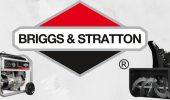 Американские запчасти Briggs and Stratton — лучшее решение для сельскохозяйственной техники
