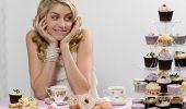 Як їсти і худнути? Вдаримо по жирах жироспалювальними продуктами