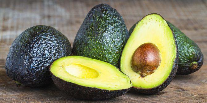 Як їсти і худнути? Вдаримо по жирах жироспалювальними продуктами 3