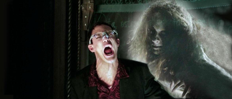 10 найстрашніших фільмів про примар, привидів та інші паранормальні явища