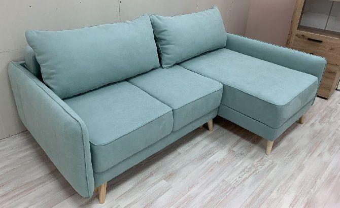 Как выбрать диван для прихожей: особенности мебели 2