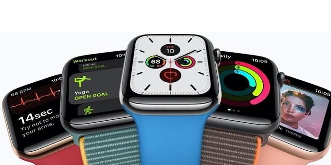 Презентація Apple 15 вересня: чим буде цікава, що покажуть замість iPhone і де подивитися онлайн-трансляцію? 2
