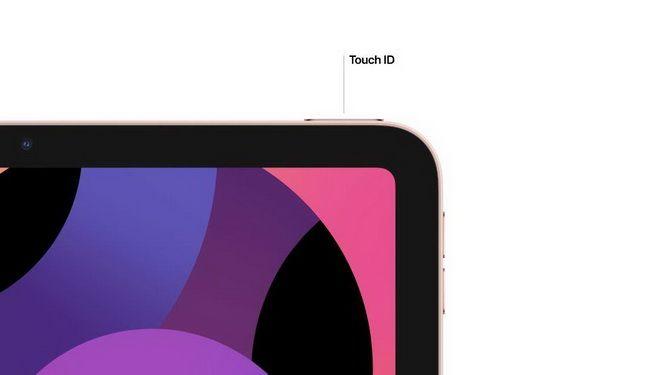 Что показали на презентации Apple 15 сентября: новые модели Apple WATCH и iPad Air 6