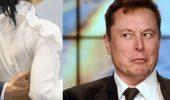 Секс-скандал в SpaceX: стажерка подала в суд на компанию из-за домогательств