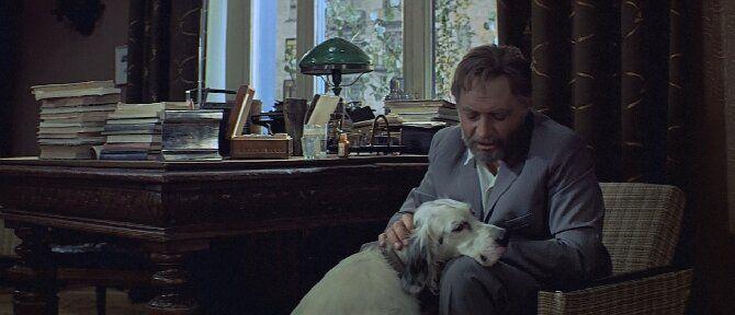 Самые грустные душещипательные фильмы всех времен, которые растрогают до слез 5