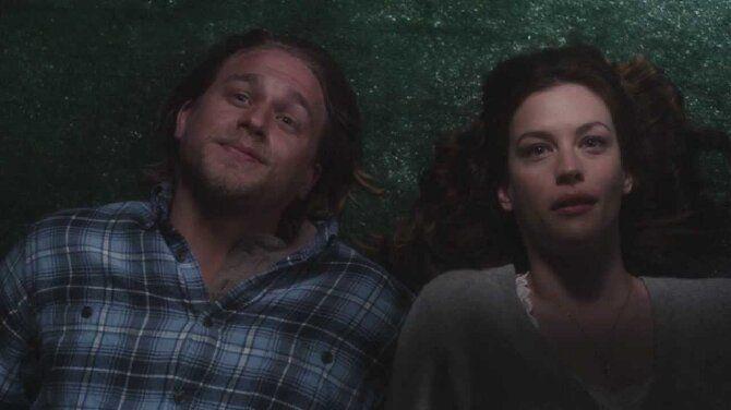 Лучшие художественные фильмы про измену и страсть, которой герои не смогли противостоять 9