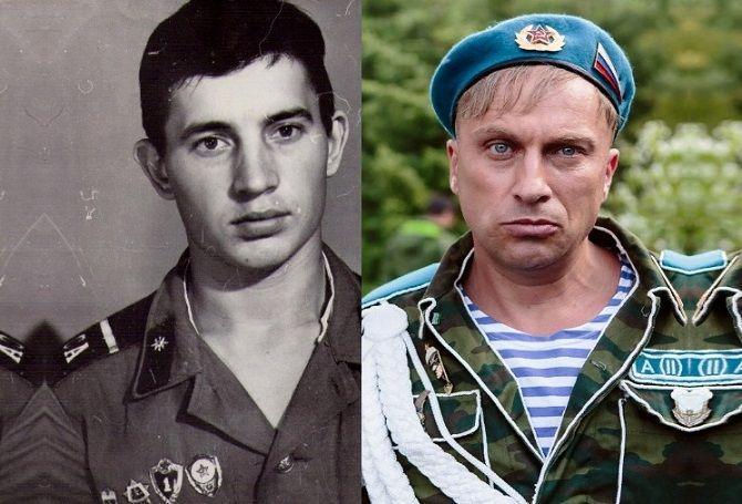 Дмитро Нагієв