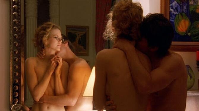 Самые красивые эротические фильмы, в которых много откровенности 7