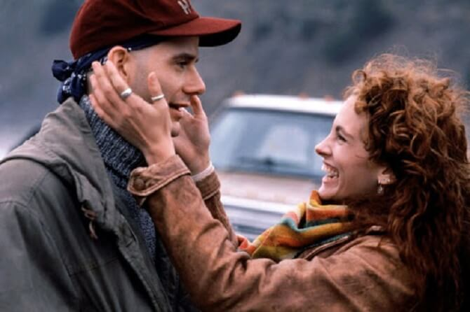 ТОП кращих фільмів з Джулією Робертс 5
