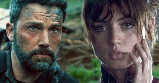 Кращі трилери — 2020, які вже вийшли або вийдуть на екрани кінотеатрів 10