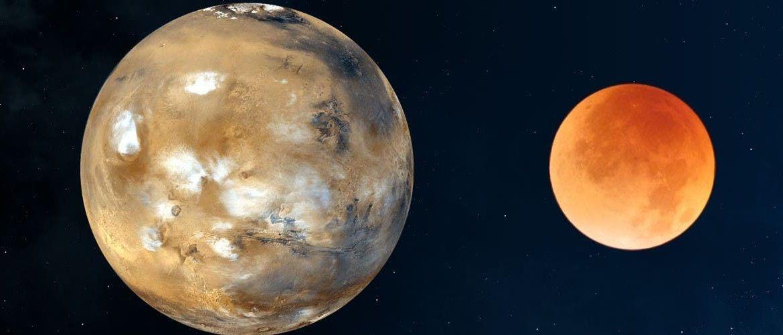 Что такое Луна без курса и что нельзя делать в этот период?