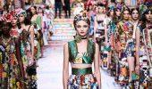 Тиждень моди в Мілані – найкращі покази і образи весна-літо 2021, дивитися онлайн