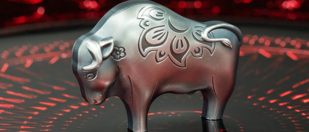 2021 – Year of the Ox: what will it be?