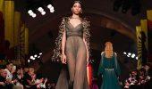 У Парижі стартує Тиждень моди Paris Fashion Week Spring/Summer 2021 – де подивитися онлайн?