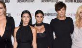 Телевизионное шоу семьи Кардашьян закроется после 14 лет в эфире