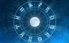 Місяць в знаках Зодіаку: значення і головні характеристики