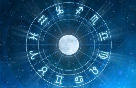 Луна в знаках Зодиака: значение и главные характеристики