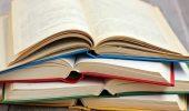 Красиві привітання з Міжнародним днем грамотності
