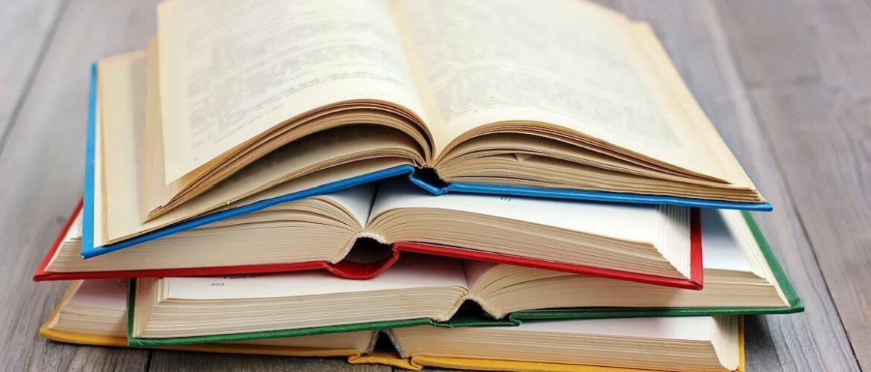 Красивые поздравления с Международным днем грамотности