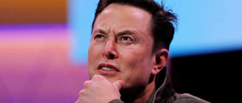 Подешевел: Илон Маск потерял миллиарды и вышел из ТОП-5 самых богатых людей мира