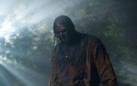 ТОП фільмів жахів про відпочинок в лісі, від яких вам буде дуже страшно